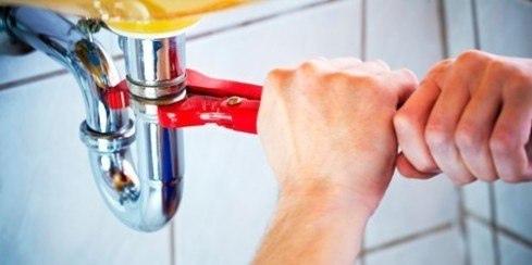 depannage fuite eau urgence
